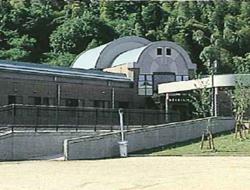 桑名市地域福祉センター