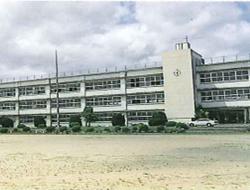 三重県立桑名工業高等学校